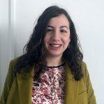 Marta-Rodriguez-Social-Media-Manager